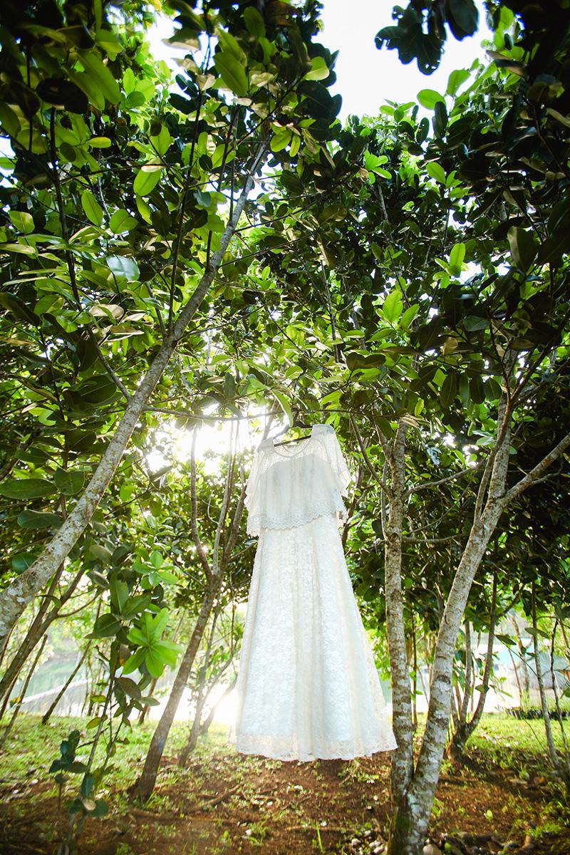 Carl-and-Den-Wedding-NQ-Blog-7