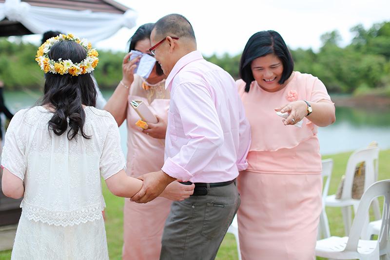 Carl-and-Den-Wedding-NQ-Blog-76