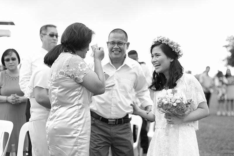 Carl-and-Den-Wedding-NQ-Blog-81