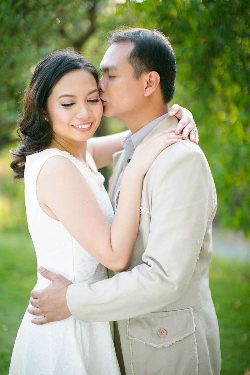 Dani and Mela Engagement_NQ Blog_15
