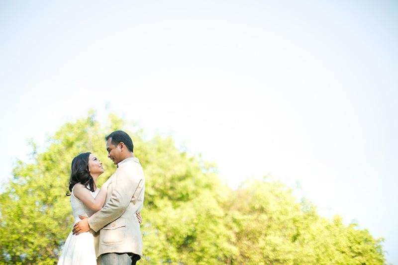 Dani and Mela Engagement_NQ Blog_25
