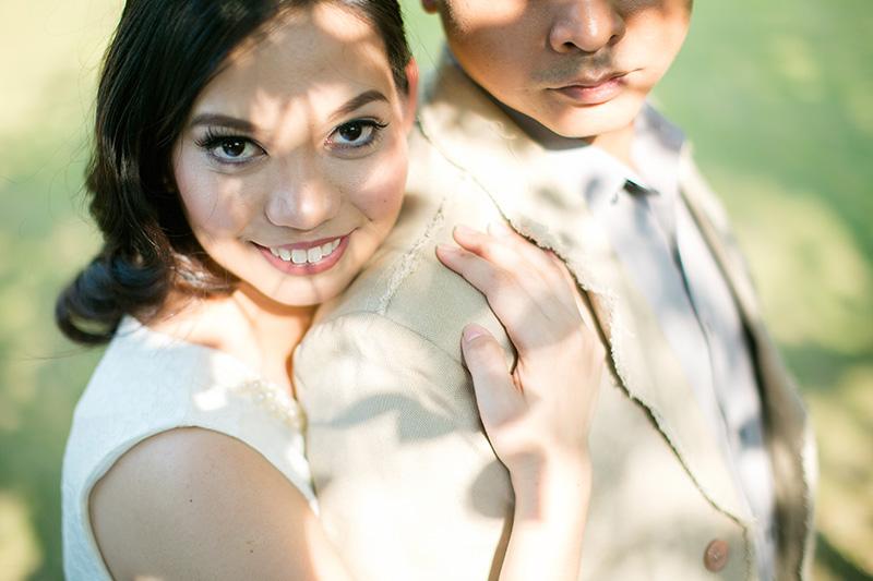 Dani and Mela Engagement_NQ Blog_6