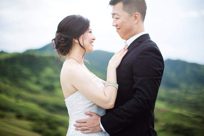 frank-renee-batanes-engagement-nq-wedding-blog-set-1-11