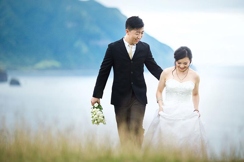 frank-renee-batanes-engagement-nq-wedding-blog-set-1-25
