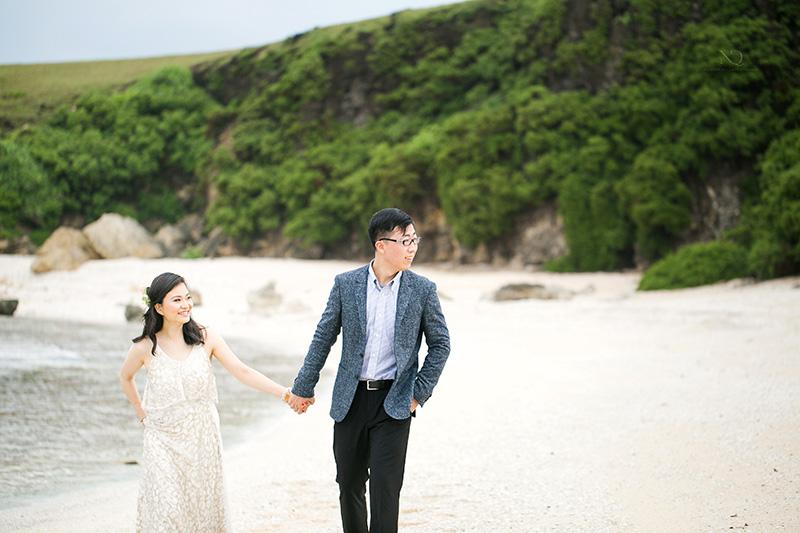 frank-renee-batanes-engagement-nq-wedding-blog-set-2-10