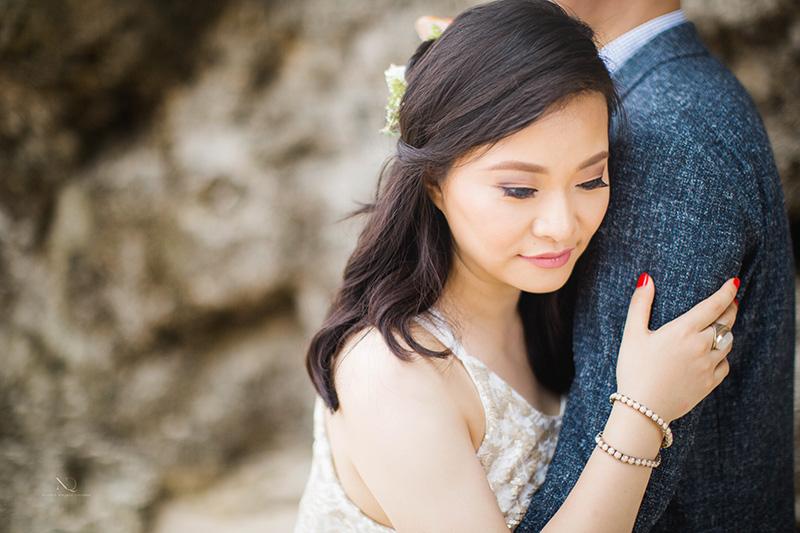 frank-renee-batanes-engagement-nq-wedding-blog-set-2-15