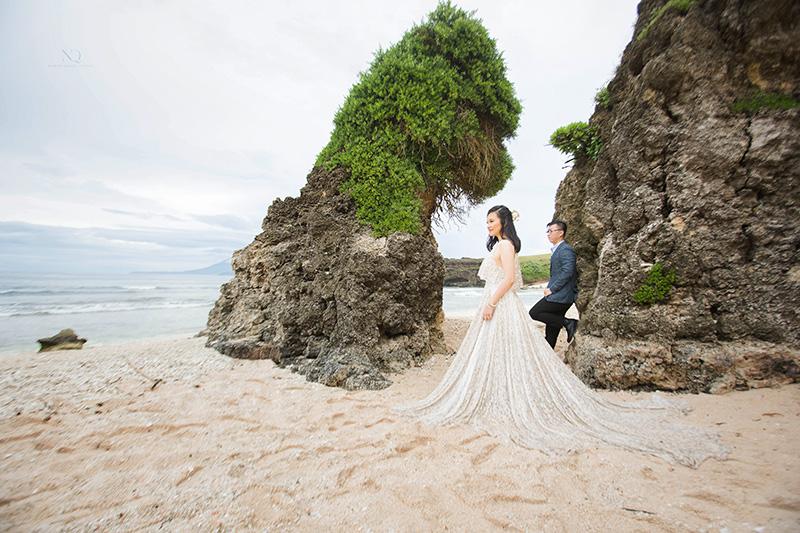 frank-renee-batanes-engagement-nq-wedding-blog-set-2-22
