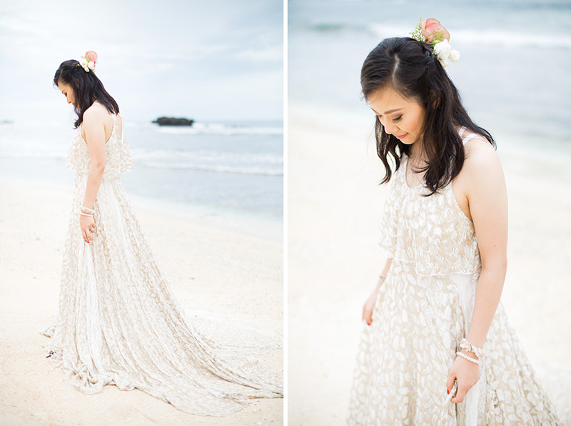 frank-renee-batanes-engagement-nq-wedding-blog-set-2-25