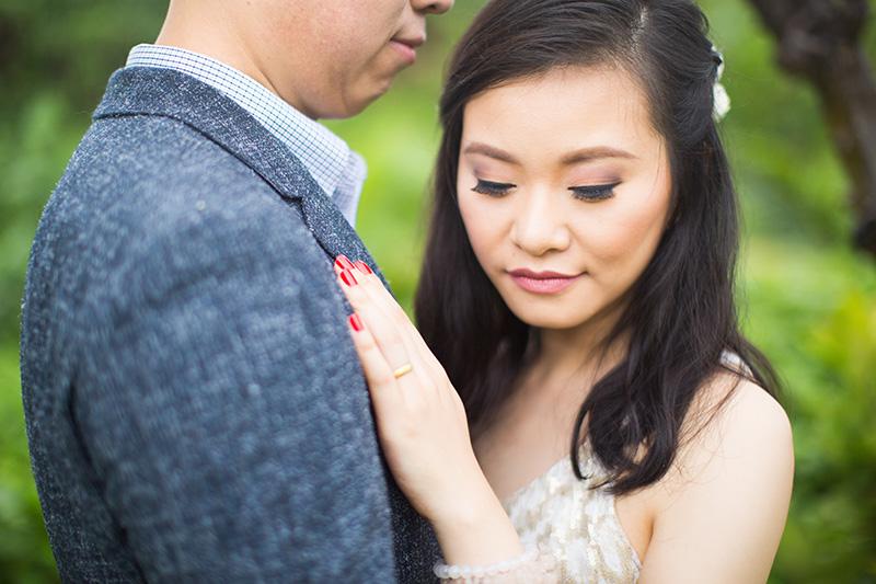 frank-renee-batanes-engagement-nq-wedding-blog-set-2-34