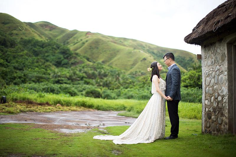 frank-renee-batanes-engagement-nq-wedding-blog-set-2-35