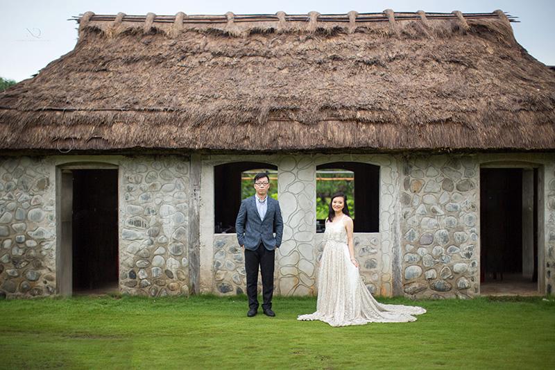 frank-renee-batanes-engagement-nq-wedding-blog-set-2-38