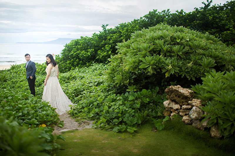 frank-renee-batanes-engagement-nq-wedding-blog-set-2-40