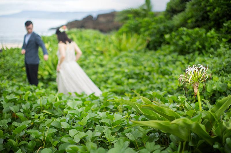 frank-renee-batanes-engagement-nq-wedding-blog-set-2-42