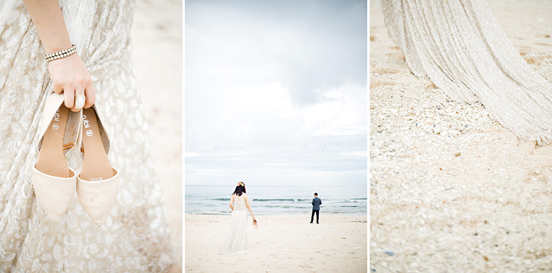 frank-renee-batanes-engagement-nq-wedding-blog-set-2-43