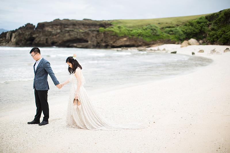 frank-renee-batanes-engagement-nq-wedding-blog-set-2-5