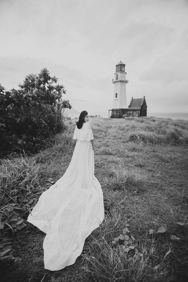frank-renee-batanes-engagement-nq-wedding-blog-set-4-23-2