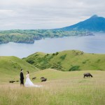 frank-and-renee-nq-batanes-engagement-wedding-15