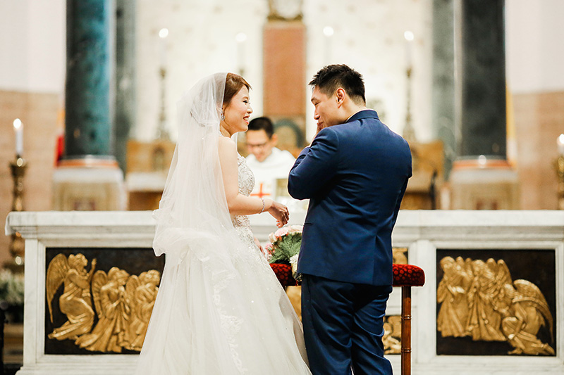 kenneth-and-charlene-nq-wedding-blog-116