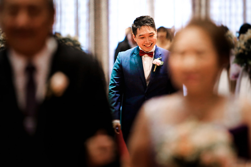 kenneth-and-charlene-nq-wedding-blog-121
