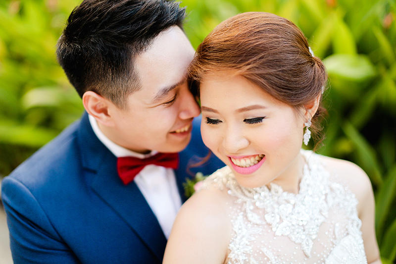 kenneth-and-charlene-nq-wedding-blog-143