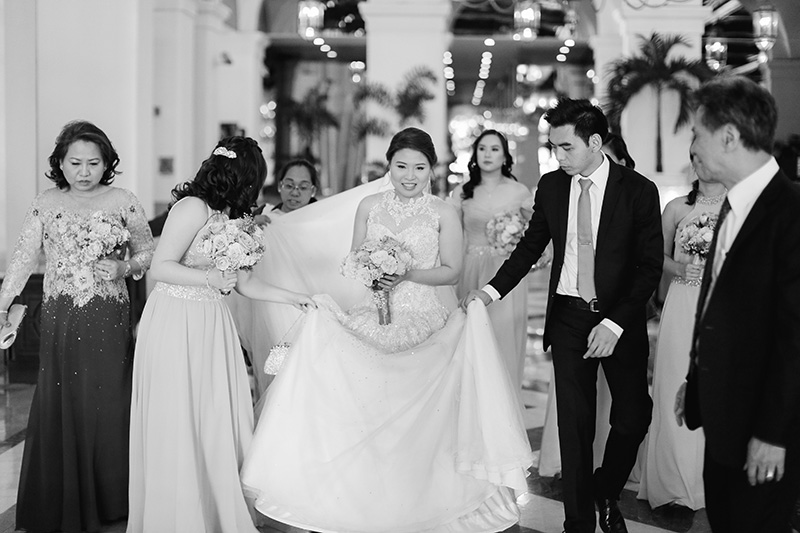 kenneth-and-charlene-nq-wedding-blog-38