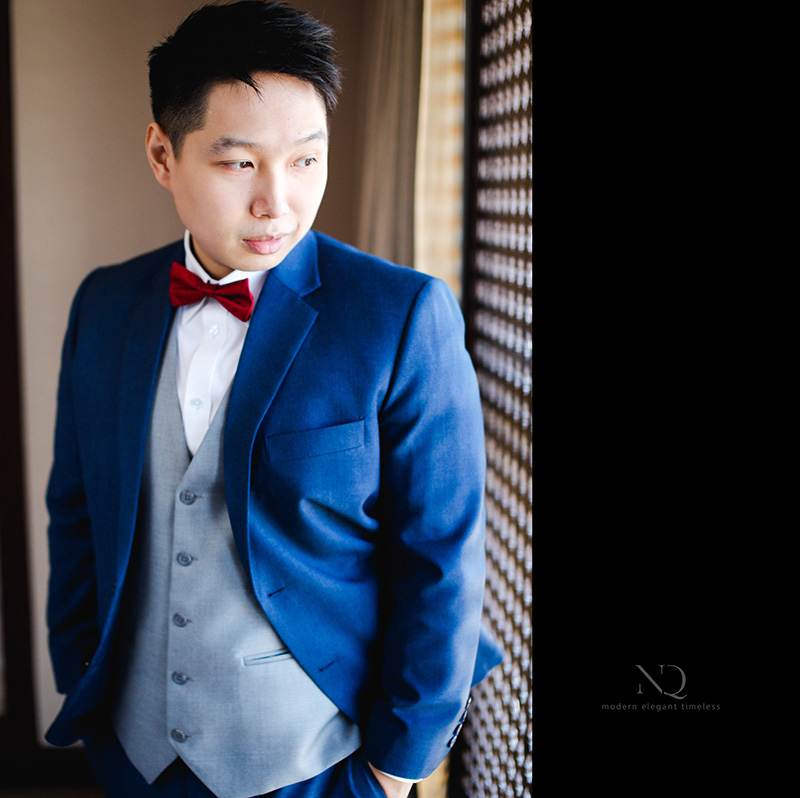 kenneth-and-charlene-nq-wedding-blog-70