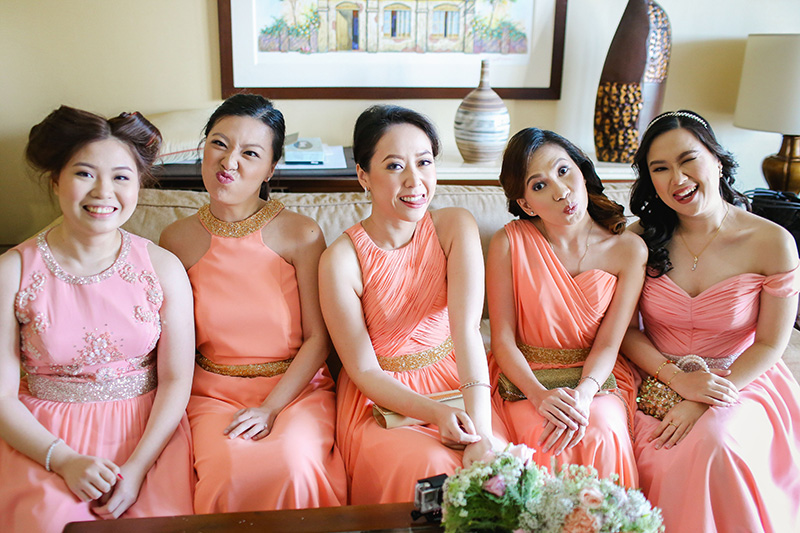 kenneth-and-charlene-nq-wedding-blog-86