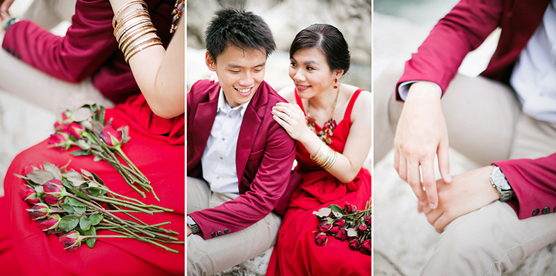 stephen-and-rachelle-engagement-nq-blog-68