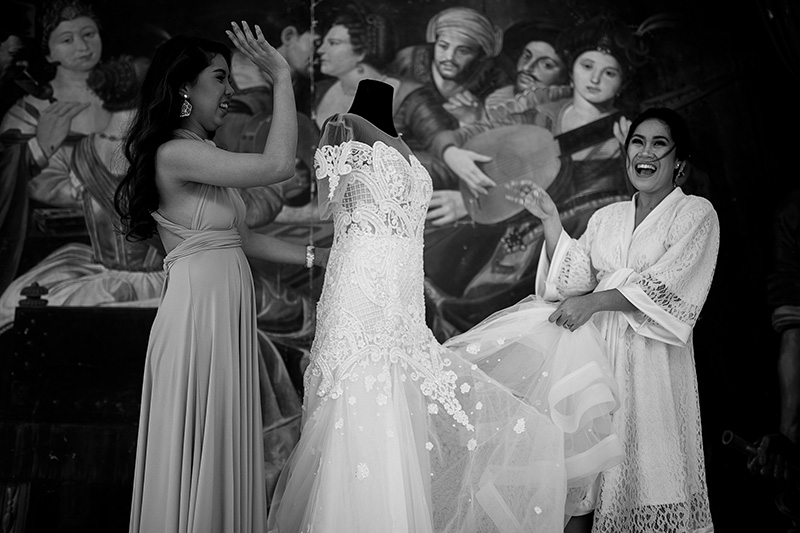 Ariel-and-Jazel---Wedding---NQ---111
