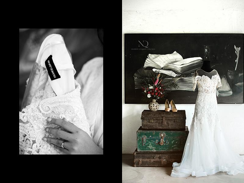 Ariel-and-Jazel---Wedding---NQ---118