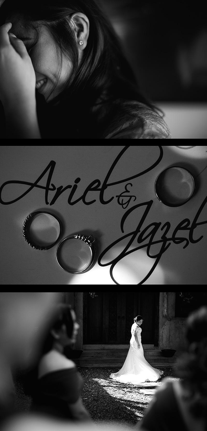 Ariel-and-Jazel---Wedding---NQ---124