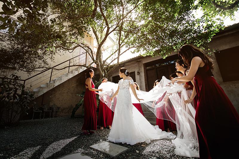 Ariel-and-Jazel---Wedding---NQ---129
