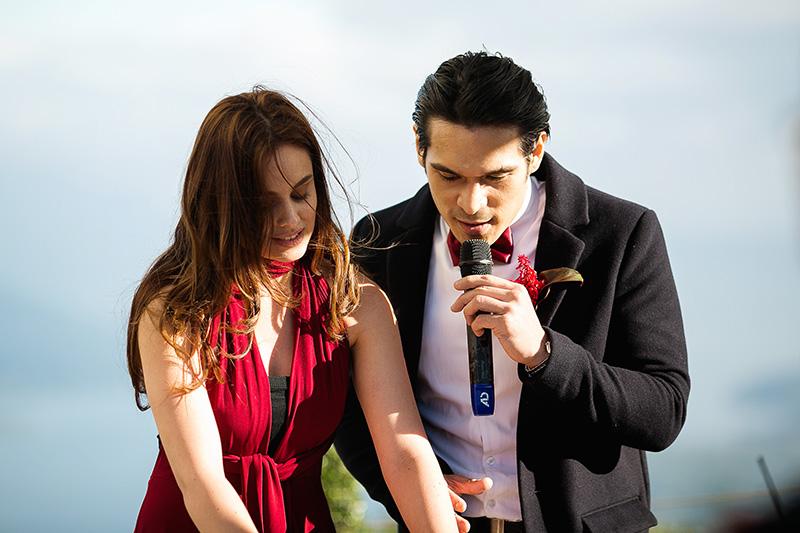 Ariel-and-Jazel---Wedding---NQ---20