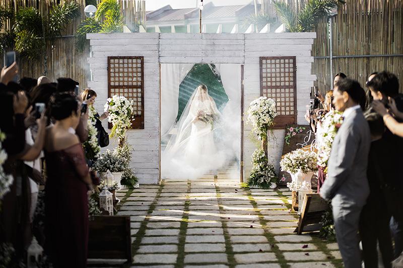 Ariel-and-Jazel---Wedding---NQ---26