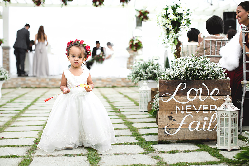 Ariel-and-Jazel---Wedding---NQ---46