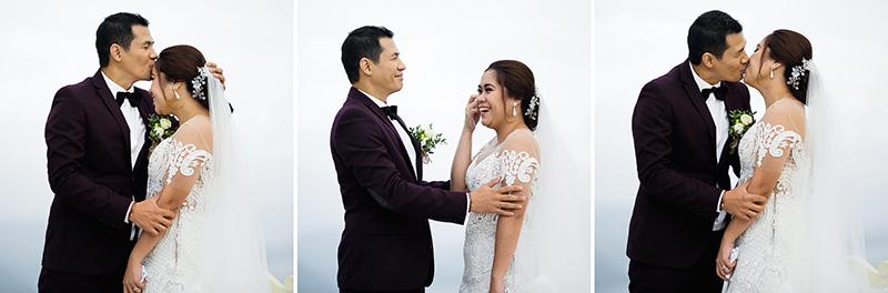 Ariel-and-Jazel---Wedding---NQ---47