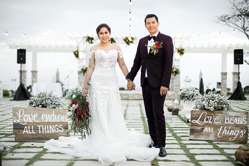 Ariel-and-Jazel---Wedding---NQ---53