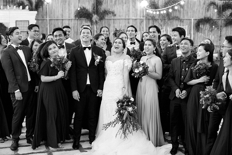 Ariel-and-Jazel---Wedding---NQ---55