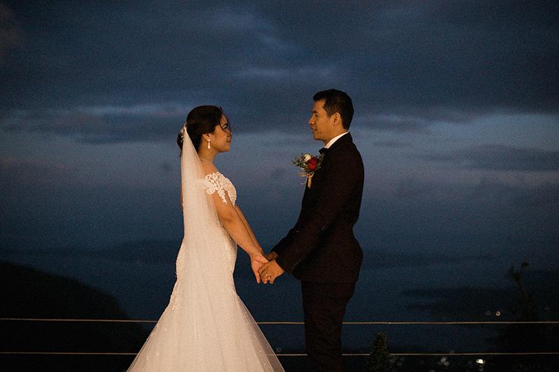Ariel-and-Jazel---Wedding---NQ---56