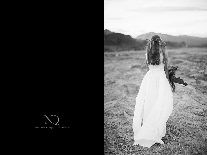 Dan-and-Nana-Engagement-Collection-0041