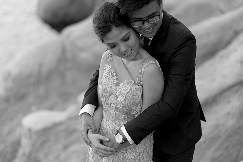 Glenn-and-Dani-Engagement-FB-Sequenced-2