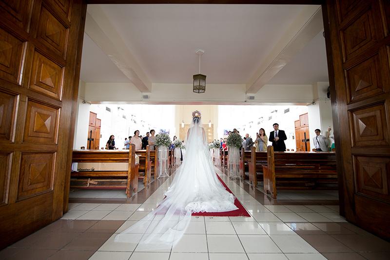 Glenn-and-Dani-Wedding-Sequenced-110
