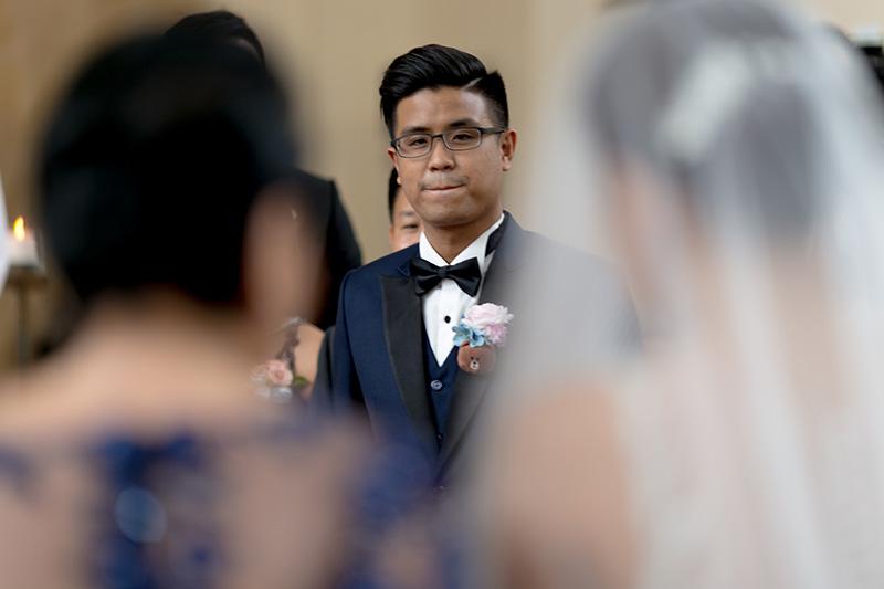 Glenn-and-Dani-Wedding-Sequenced-112