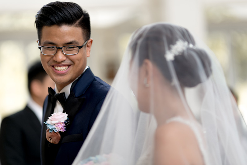 Glenn-and-Dani-Wedding-Sequenced-119