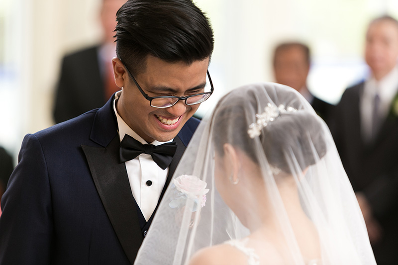 Glenn-and-Dani-Wedding-Sequenced-125
