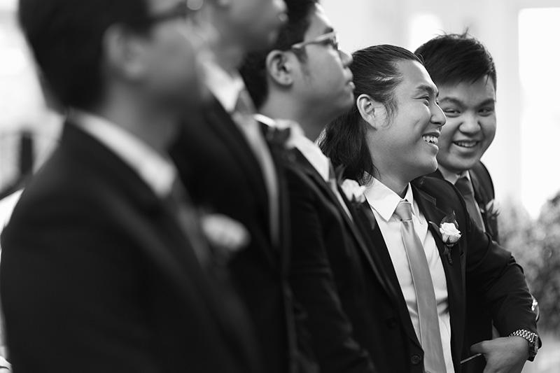 Glenn-and-Dani-Wedding-Sequenced-127