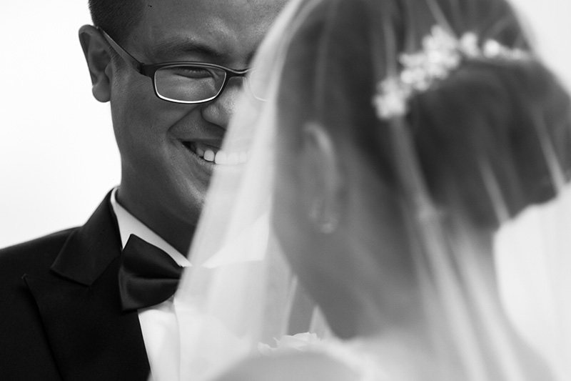 Glenn-and-Dani-Wedding-Sequenced-128