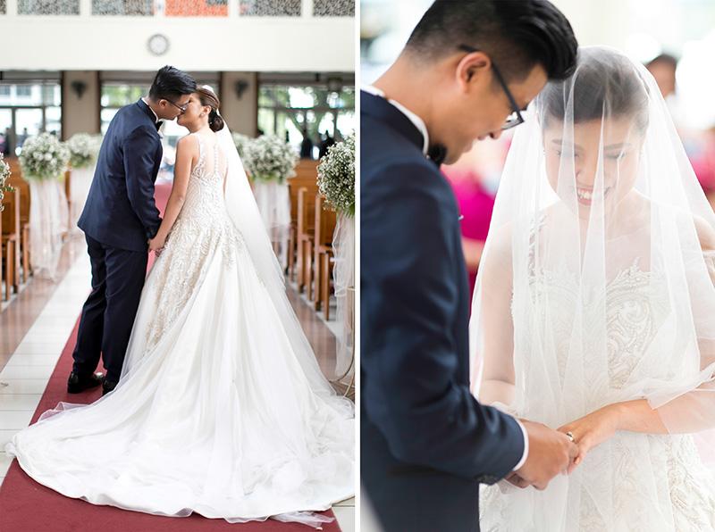 Glenn-and-Dani-Wedding-Sequenced-143