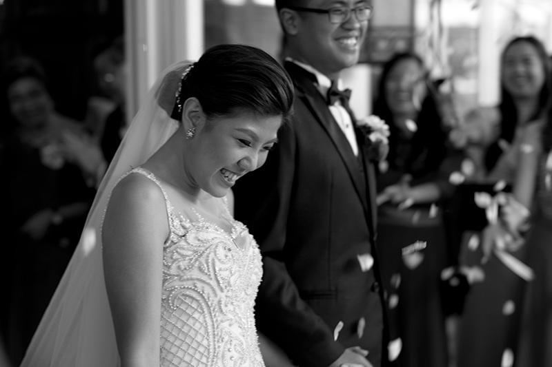 Glenn-and-Dani-Wedding-Sequenced-145