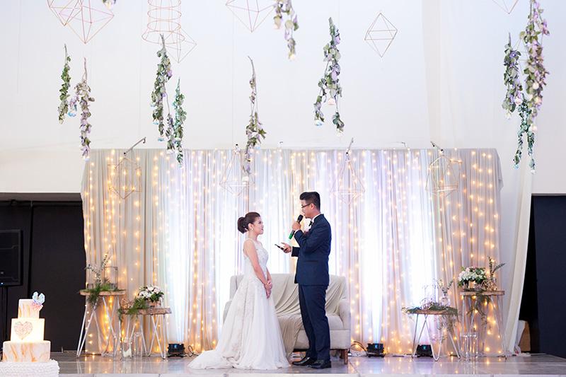 Glenn-and-Dani-Wedding-Sequenced-157